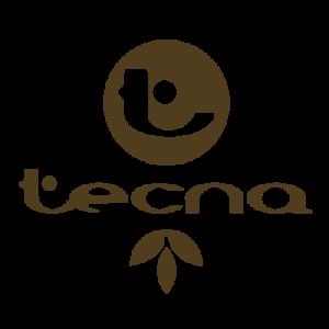 logo-tecna