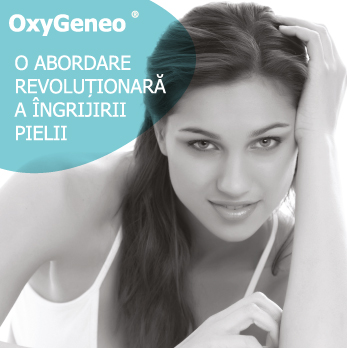 oxigeneo